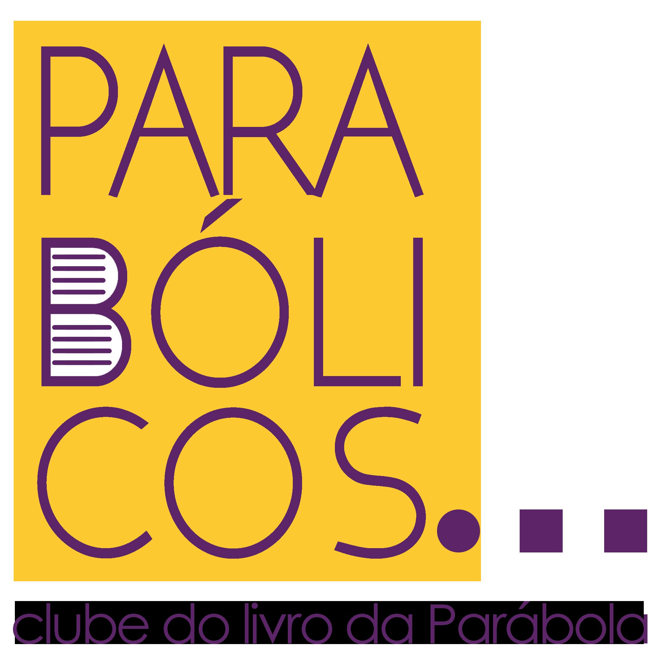 Parabolicos